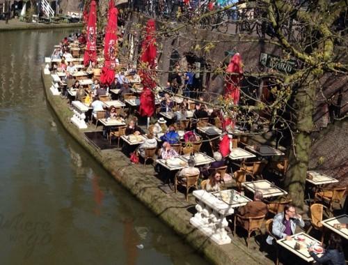 Terras-in-de-zon-Utrecht