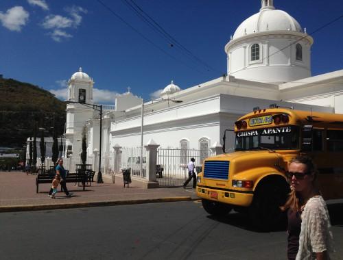 Matagalpa_wherewego